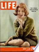 17 Mar 1961